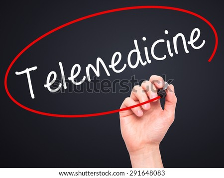 essay about telemedicine Here are the pros of telemedicine one of the primary benefits of telemedicine is the convenience of it you don't have to worry about showing up to the doctor's.