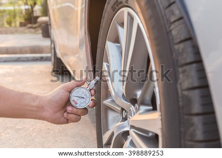 Air Nozzle Stock Photos, Images, & Pictures   Shutterstock