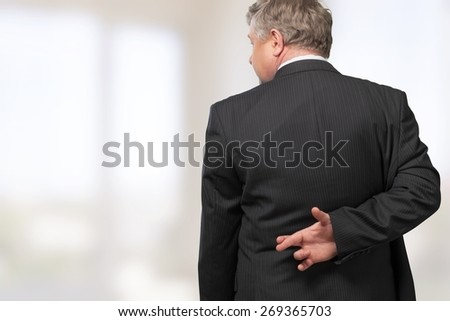 Man, men, person. - stock photo