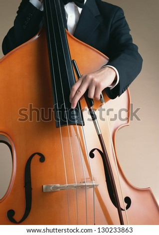 Cello player Stock Photos, Images, & Pictures | Shutterstock