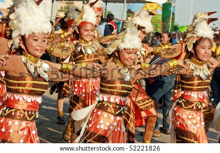 filipino culture and traditions dating