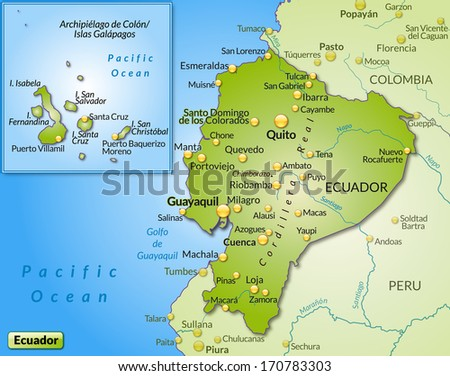 """an overview of ecuador """"ecuador ama la vida,"""" which translates to """"ecuador loves life"""" an ample  summary of the wonders in this exuberant nation, ecuador is rich in tradition and ."""