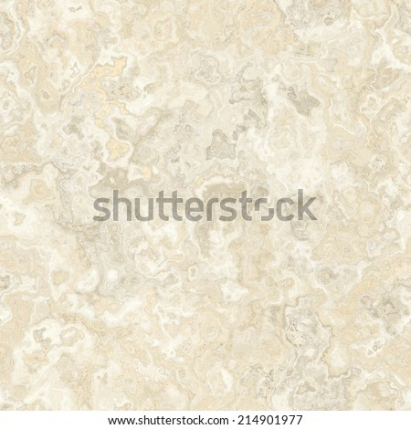 Marble abstract background - stock photo