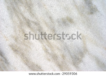 marble background - stock photo