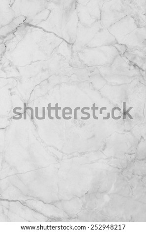 Marble patterned (natural patterns) texture background, abstract marble texture background. - stock photo