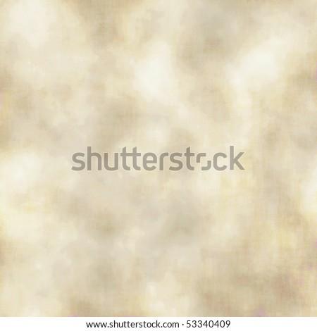 Marble Seamless Background - stock photo