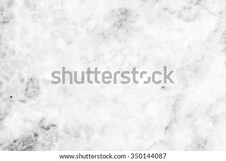 marble stone texture for background - stock photo