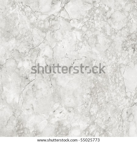 marble texture background (High resolution) - stock photo