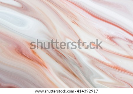 Marble texture background / white gray marble pattern texture abstract background / can be used for background or wallpaper - stock photo