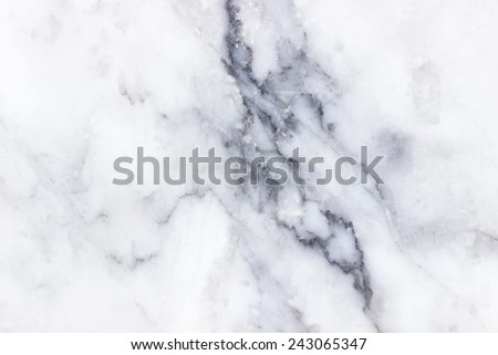 marble texture background ,White marble texture background pattern with high resolution. - stock photo