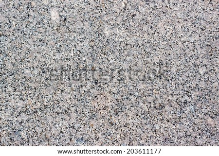 Marble texture BW background - stock photo