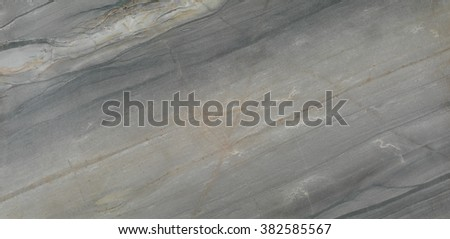 Marble texture design With High Resolution - stock photo