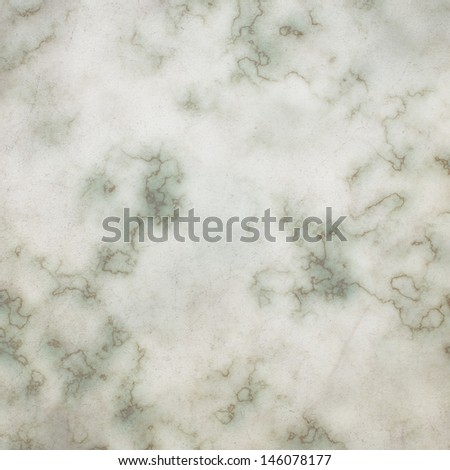 marble texture, gray white wall marble background - stock photo