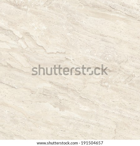 Marble texture stone background - stock photo