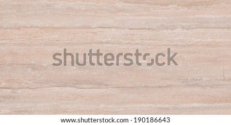 Marble texture. Stone cream background. Real size. Quality marble texture with cracks. High resolution. - stock photo