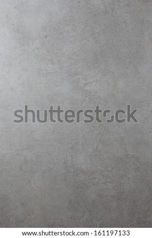 marble tile texture background - stock photo