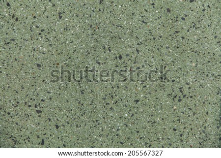 Marble tile with natural pattern granite  natural background closeup - stock photo