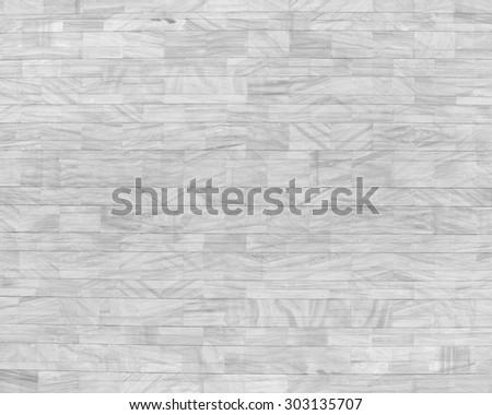 marble tiled floor - stock photo