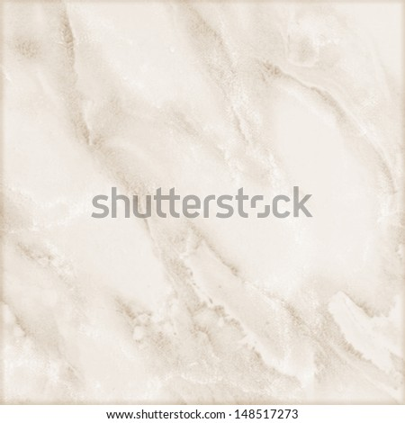 Marble Tiles texture wall marble background (High resolution) - stock photo