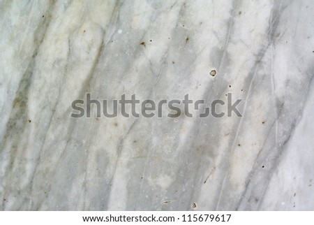 Marble wallpaper background texture - stock photo