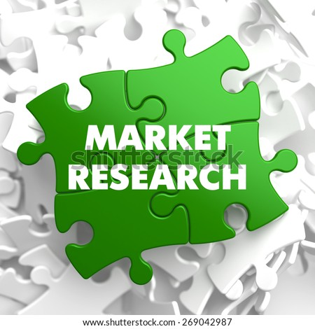 Green marketing research papers ks1 - get help writing a business plan