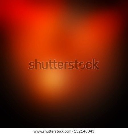 Maroon and black abstract background - stock photo