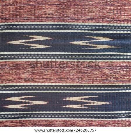 mat texture  - stock photo