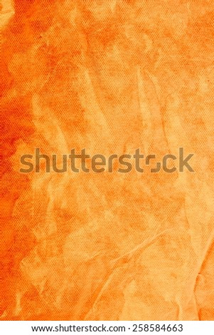 Material background - stock photo