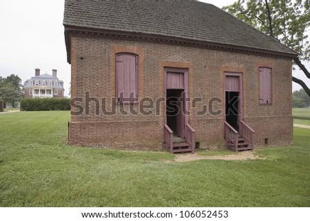 Stock Images similar to ID 106034993 - english reenactor ...