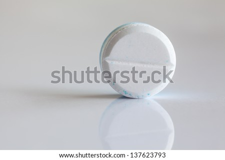 medicine,capsule,drug - stock photo