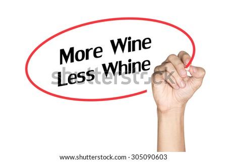more vino ltd essay