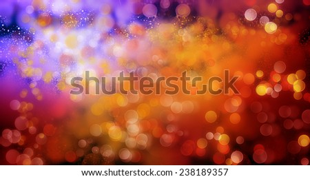 Merry Christmas.Abstract holidays background - stock photo