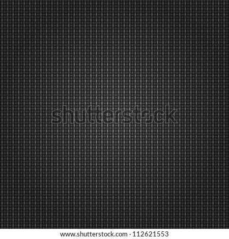 Mesh illustration for use as a background - stock photo
