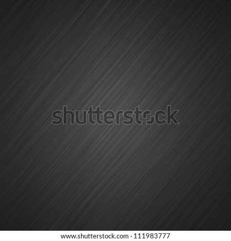 metal background. gray and dark - stock photo