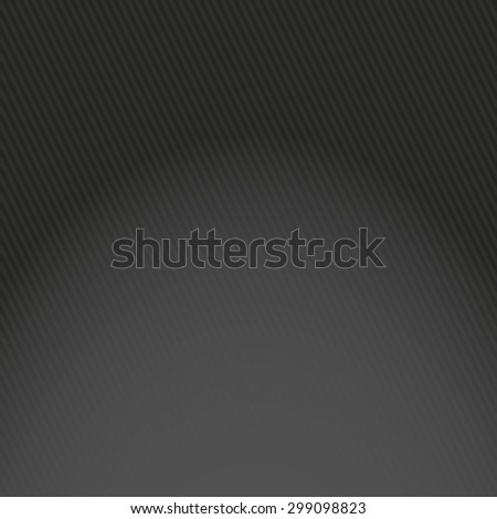 metal background of lines.  - stock photo