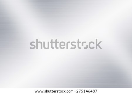 Metal background or texture of  steel plate - stock photo