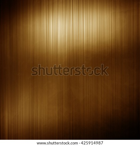 Metal.Metal texture.Golden Metal plate. Gold texture. Metal background. Polished metal. Metal texture. Iron metal. Yellow metal background  - stock photo
