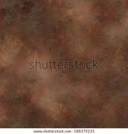 metal rust backgrounds - stock photo