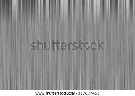 Metal texture background. Pattern of metal background - stock photo