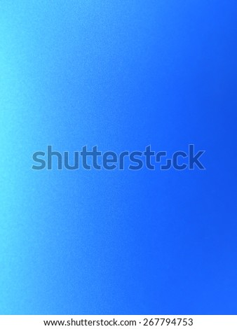 metal texture - car chrome metallic technology abstract surface iron panel background industrial alloy bright steel blue - stock photo