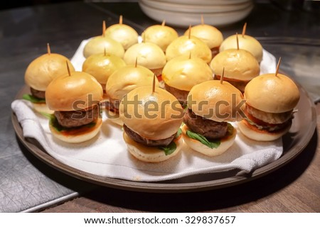 Stock images similar to id 178810184 canape selection on for Canape selection