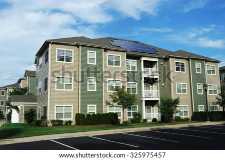 apartment stock photos images pictures shutterstock