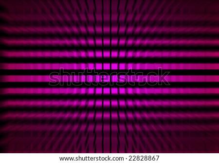 modern background - stock photo