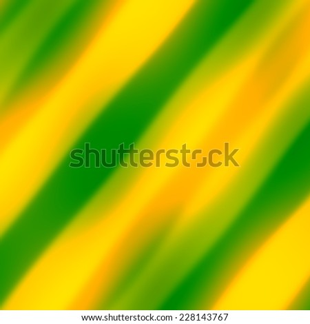 Modern Digital Tablet or Computer Background - Web Site Backdrop Design - Fast Moving Stripes - Yellow Green Rays - Abstract Illustration - Artsy Creative Lines - Diagonal Striped Pattern - Motion - stock photo