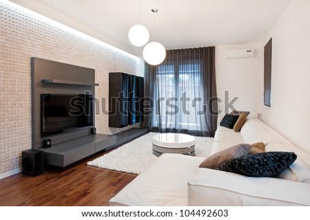 Livingroom Stock Photos Images Pictures Shutterstock