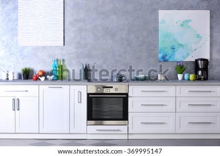 Africa Studio S Portfolio On Shutterstock