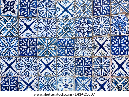 moroccan tile stock photos images pictures shutterstock