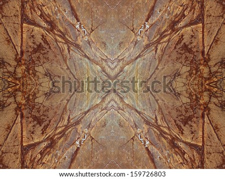Stock images similar to id 63565987 texture copper and - Most popular wall texture ...