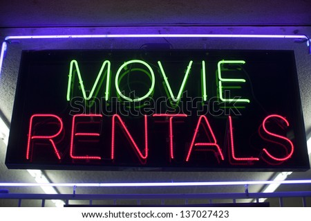 Bitcoin Users Can Soon Rent Over 100 Lionsgate Movies ...