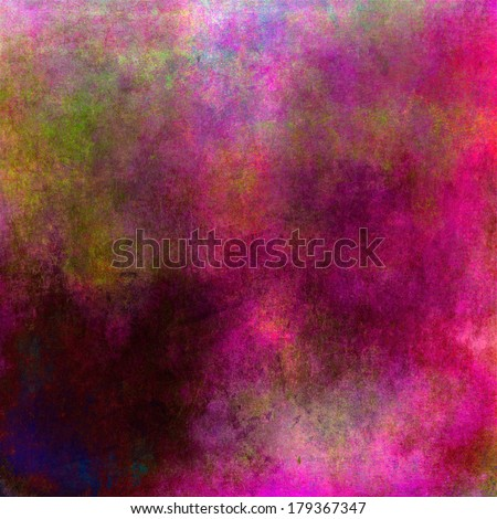 Multicolored background texture - stock photo
